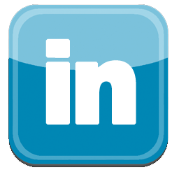 Lloydminster Construction Association on Linkedin